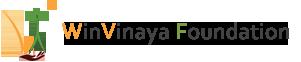 WinVinaya Foundation